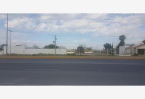 Foto de terreno comercial en renta en autopista torreon san pedro 1, los azulejos [campestre], torreón, coahuila de zaragoza, 11873450 No. 01